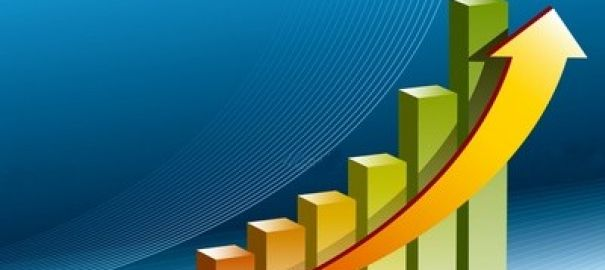 Экономика: 10 лет насмарку